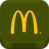 App Můj McDonald's APK for Kindle