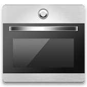 Plug-in app (Oven)