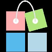 MBShop - Myanmar Blog Shop