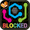 Hexic Link - Blocked APK for Bluestacks