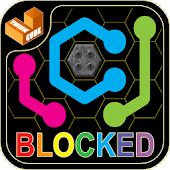 Hexic Link - Blocked