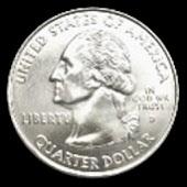 Coin Flip Full Free