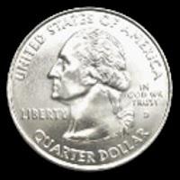 Coin Flip Full Free 2.1