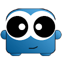 Virtual Pet Milky icon