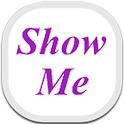 Easystore inventory slideshow icon