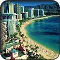 Hawaii Wallpapers icon