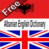 English Albanian Dictionary