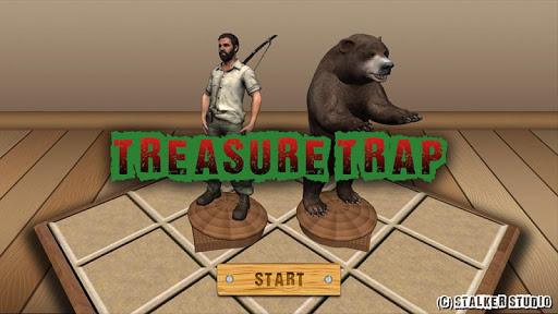 Adventure Trap 1.0.0 screenshots 1