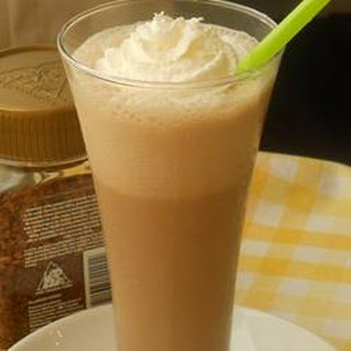 Coffee Shake.