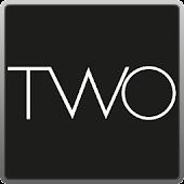 TWO Magazine