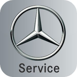 Mercedes benz service belgi apk for bluestacks download for Mercedes benz usa customer service phone number