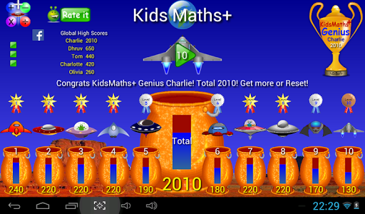 Kid Coloring, Kid Paint - Android Apps on Google Play