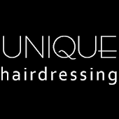Unique Hairdressing Burwood