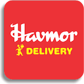 Havmor Home Delivery