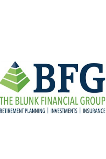 The Blunk Financial Group