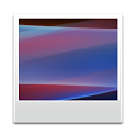 Wallpapers - Xperia Play icon