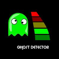 ghost detector 1.5
