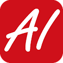 Basic Artificial Intelligence icon