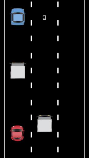 玩賽車遊戲App|自上而下的賽車遊戲免費|APP試玩