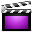 FrameFilm Lite - Quiz de cine icon