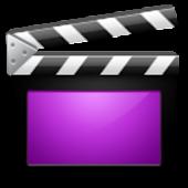 FrameFilm Lite - Quiz