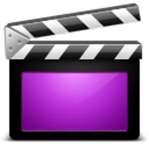 FrameFilm Lite – Quiz for PC and MAC
