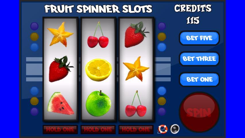 Slot Machine Fruit 4 Pics One Word Computer Slot Machine Games 9300