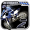 Ultimate MotoCross 2 Free 2.4 Apk
