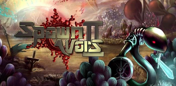 Spawn Wars 2