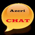 AZERI CHAT, QEYDIYYAT PULSUZDU icon