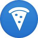Domino's 7667 Maps icon