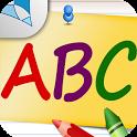 Jogos Educativos icon