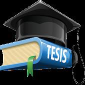 thesis generator 1.0
