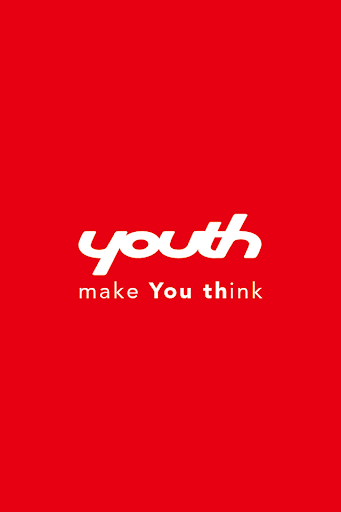 youth store