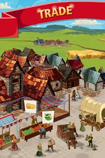 Empire: Four Kingdoms Screenshot 14
