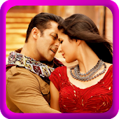 Bollywood Video Songs