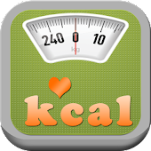 Weight Loss Calorie Calculator