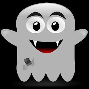 Ghost Stories 書籍 App LOGO-硬是要APP