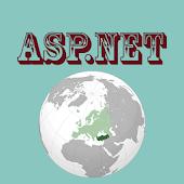 learn asp.net
