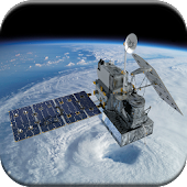 Satellite Maps Resources