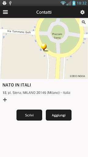 免費下載商業APP|Nato in Italì app開箱文|APP開箱王