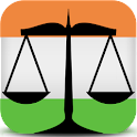 IPC – Indian Penal Code logo