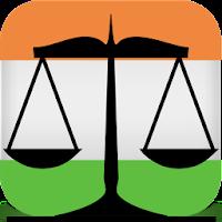 IPC - Indian Penal Code 2.1.3