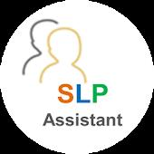 SLP Assistant