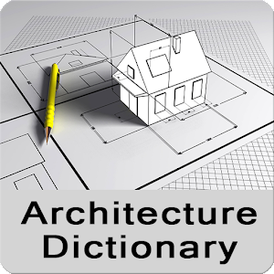 architecture dictionary android apps on google play