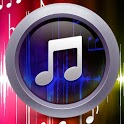 Mp3 Force icon