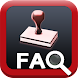 FAQ Auto-entrepreneur
