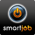 SmartJob logo