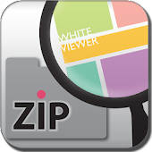 Whiteviewer2 -txt or image