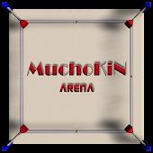 MuchoKin Arena (Tablets)